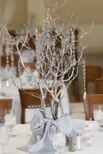 winter wedding centerpieces ideas wedding centerpiece ideas by partyfavorweb on