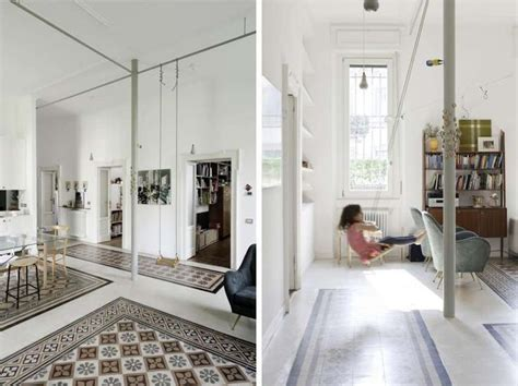 piastrelle in vinile oltre 25 fantastiche idee su pavimenti in vinile su