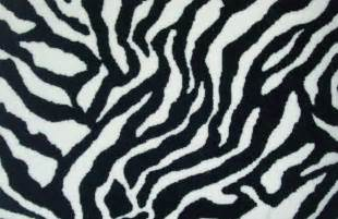 Snow Leopard Rug Animal Print Carpet For Different Look