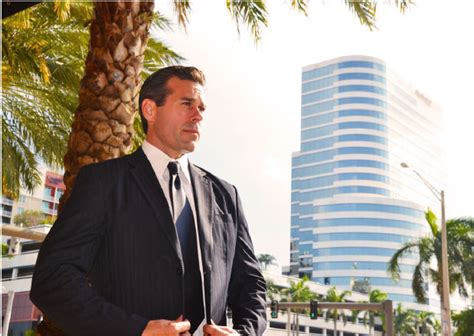 Preventing Accidents Fort Lauderdale Attorneys by Fort Lauderdale Lawyers Broward County Personal