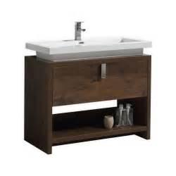 Modern Bathroom Essentials 17 Best Images About Modern Bathroom Vanities On
