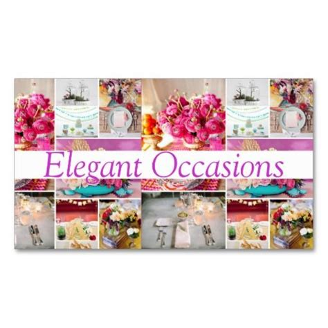 celebrate it occasions place cards template custom card template 187 celebrate it occasions place cards