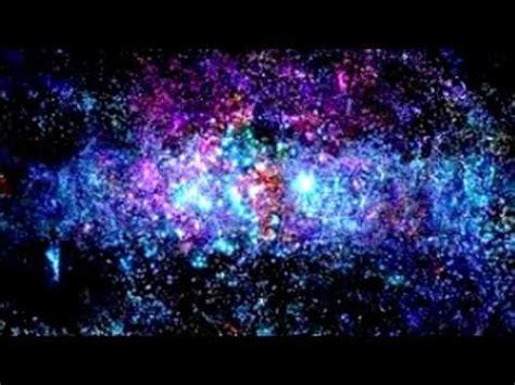 imagenes tumblr galaxia galaxia tumblr frases www pixshark com images