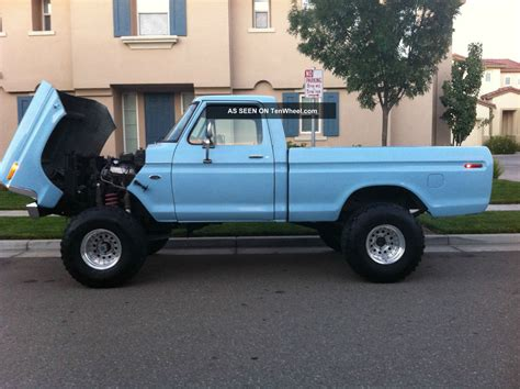 ford truck bed 1979 ford f 150 short bed car interior design