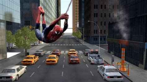 download full version game of spiderman 3 spiderman 3 full pc game download free now working