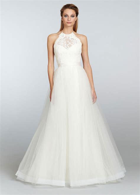keely halter wedding dress 2013 sang maestro