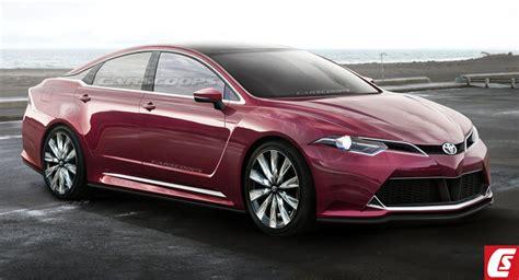 Mazda Tribute 2020 by 2018 Mazda Tribute Hybrid Electric Vehicle Car Photos