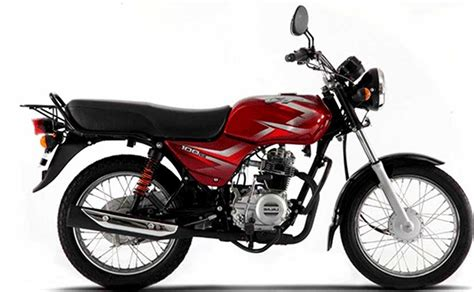 ct 100 new model bajaj ct100b entry level commuter bike launched priced at