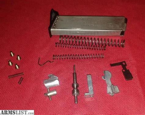 Cobra Auto Parts by Armslist For Sale Cobra Fs380 Lorcin 380 Parts And Magazine