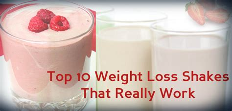 v weight loss shakes best workout shakes to lose weight workout s fitness