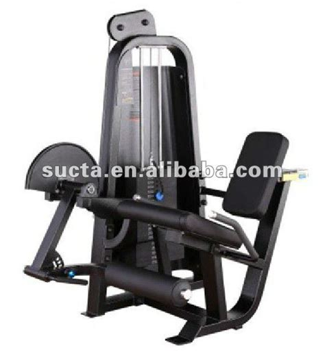 home fitness equipment financing work elliptical trainer