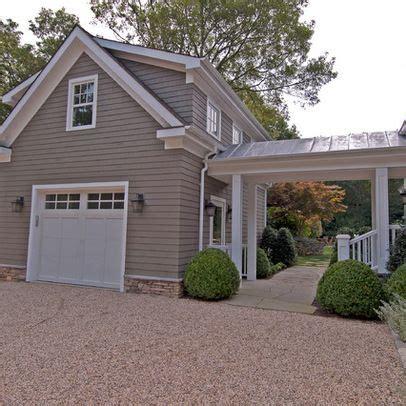 house plans with breezeway to carport garage and shed breezeway carports garages pinterest