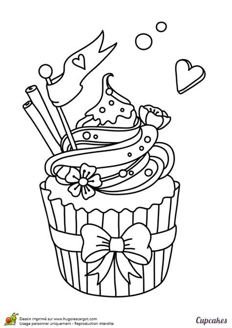 Avec Un Petit Drapeau Plant 233 224 Son Sommet Ce Savoureux Shopkins Coloring Book L