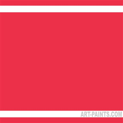 what color is hibiscus hibiscus decorative acrylic paints 908 hibiscus paint