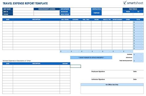 monthly expenses spreadsheet template expense spreadsheet
