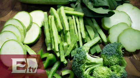 imagenes de verduras verdes verduras verdes www pixshark com images galleries with