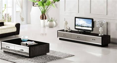 matching tv stand and computer desk 50 tv stands and computer desk combo tv stand ideas