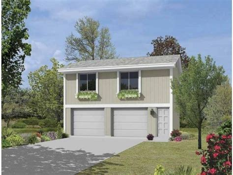 garage with apartments house plans with apartment above garage small in law