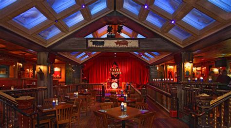 chicago house of blues house of blues chicago chicago il jobs hospitality online