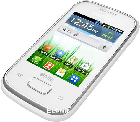 samsung stock stock firmware on samsung galaxy pocket duos plus gt s5303 ultimate guide