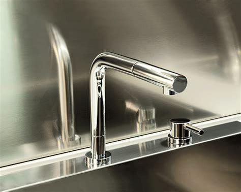 rubinetto gessi ftl design gessi rubinetti cucina