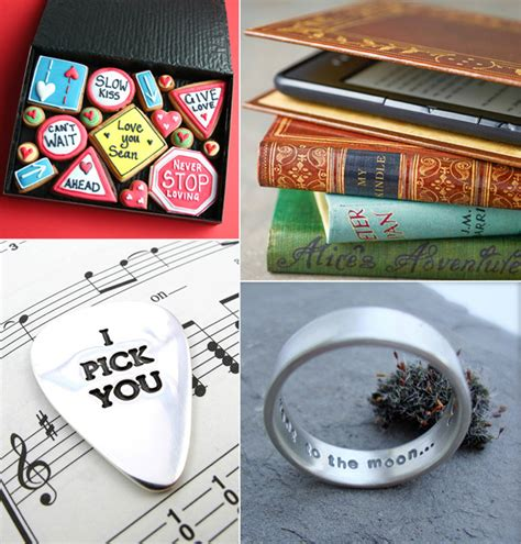 valentines gifts for him uk fab s day gifts for him confetti co uk