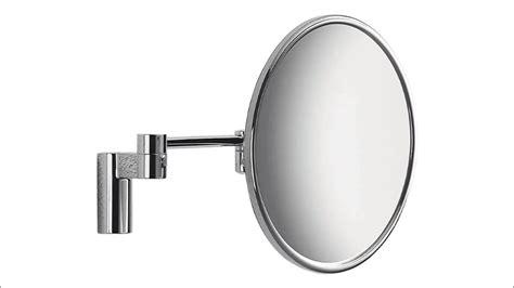 Specchi Ingranditori Per Bagno Specchi Ingranditori Per Bagno Colombo Design