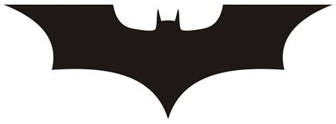 Stiker Nolan Cutting Sticker Logo Nolan lunagareboshi batman logo hat
