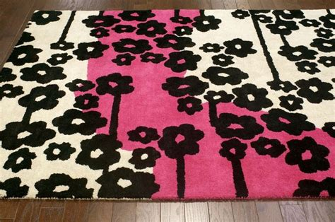 Pretty Area Rugs 17 Best Images About Flower Power On Serendipity Indoor Outdoor And Columbus Day