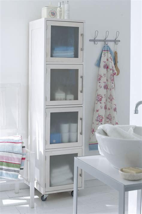 badezimmer stauraum badezimmer mit rollendem stauraum bauemotion de