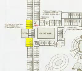 Grand Californian Suites Floor Plan Grand Californian Super Thread Updated 11 7 13 Page 200