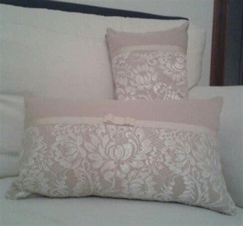 cuscino fai da te 17 migliori idee su cuscini fai da te su