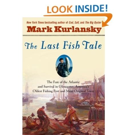 royal a fish tale books 63 best images about must read books on