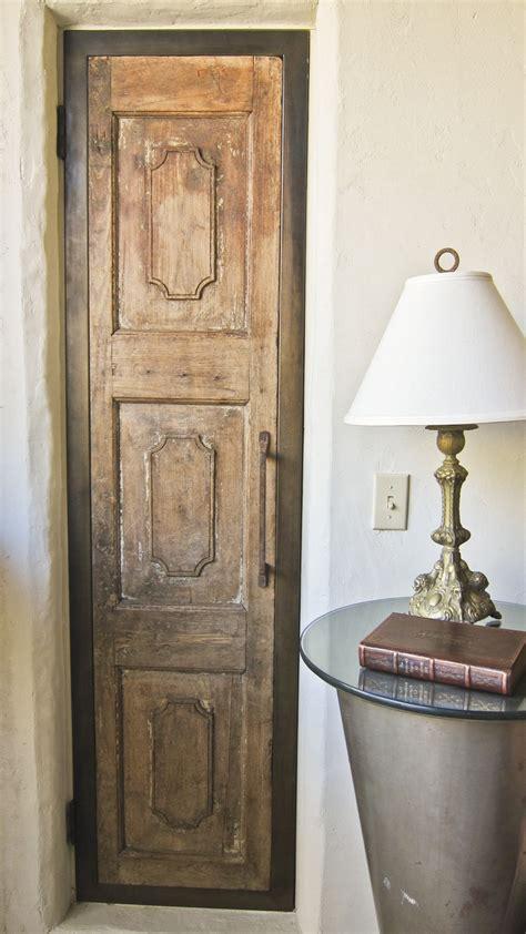 antique phobia open closet doors roselawnlutheran