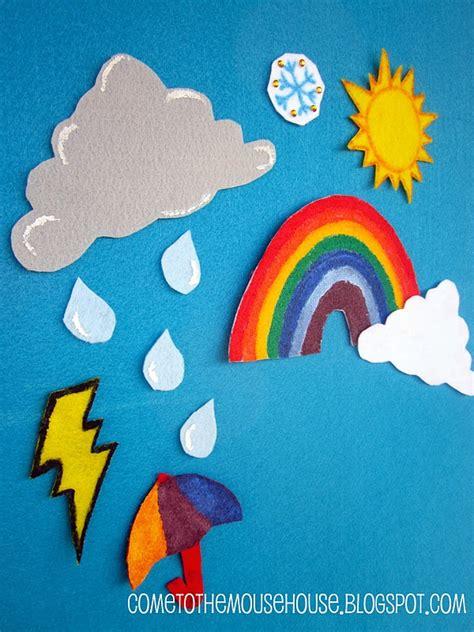 81 fantastiche immagini su felt board play su pinterest