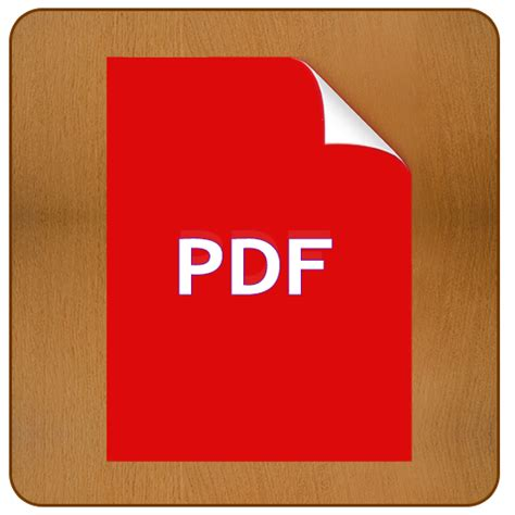 pdf reader apk pdf file reader version 1 10 apk for android softstribe apps