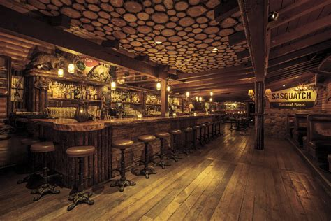 Top Bourbon Bars by Best Whiskey Bars In Los Angeles 171 Cbs Los Angeles