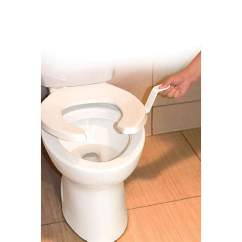 Toilet Lifter toilet seat lifter images