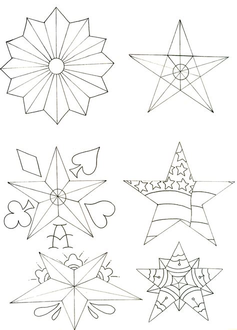 tattoo flash lines stars 171 line drawing 171 other 171 tattoo pictures tattoo design