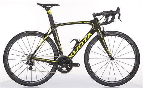bobol kuota 3 2017 gamma kuota 2017 bdc mag com bici da corsa