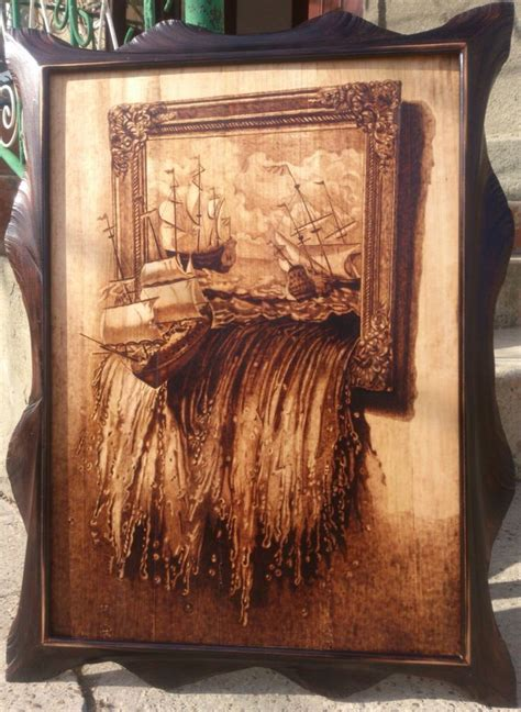 best wood for wood burning 68 best images about wood burning on wood