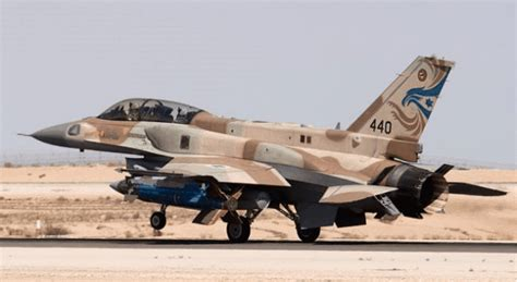 Putin S Plane by Israel Loses Face And An F 16 In Syria Veterans Today