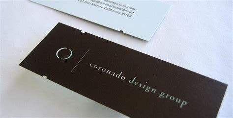 coronado design group logo and brand identity coronado design group logo and brand identity