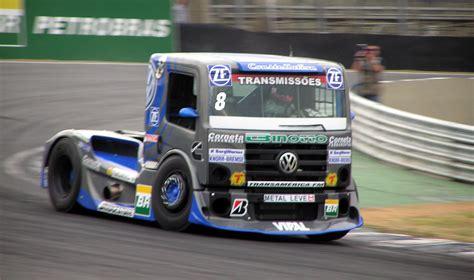 volkswagen truck 2006 file formula truck 2006 volkswagen jardim jpg
