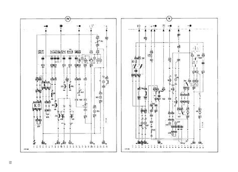 citroen jumper 3 wiring diagram wiring library citroen wiring schematics wiring library