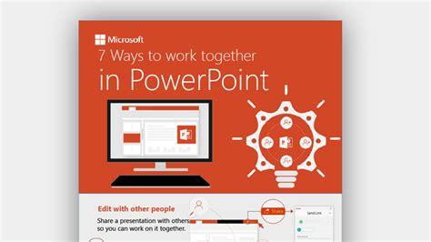 Powerpoint Help Office Support Presentation Helper