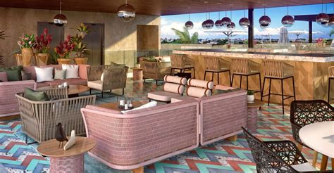 2 bedroom condo for sale 2 bedroom hotel condo for sale playa del carmen quintana