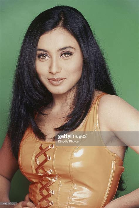 Sexy picture of rani mukherjee