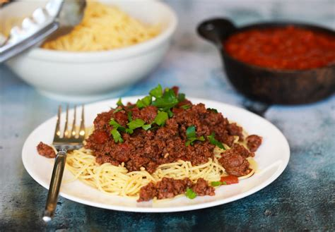 crockpot salsa beef aka dinner savior laura lea balanced