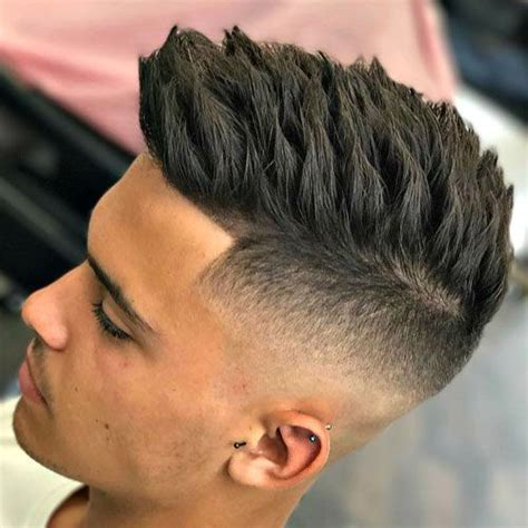 Devin Booker Hairstyle by Top 101 Best Hairstyles For And Boys 2018 High Skin